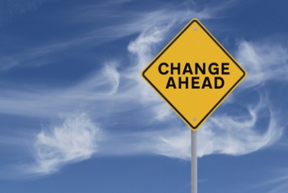 XELOG Change Management