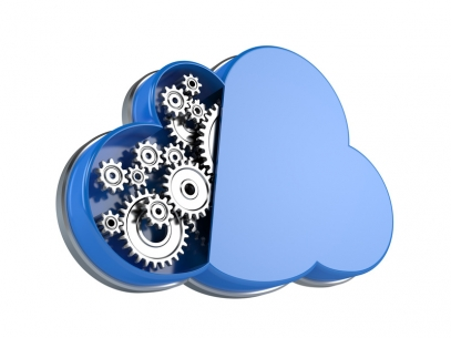 XELOG cloud computing