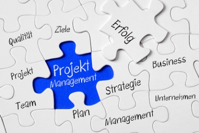 XELOG Project Management